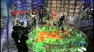 getlinkyoutube.com-The Muppets on AFV in 2005 (Part 7 of 7)