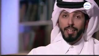 getlinkyoutube.com-جديد من اشعار الشاعر الكبير حمد البريدي 2016