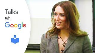 "getlinkyoutube.com-Kelly McGonigal: ""The Willpower Instinct"" | Talks at Google"