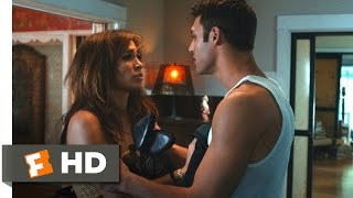 getlinkyoutube.com-The Boy Next Door (2/10) Movie CLIP - This Isn't Normal (2015) HD