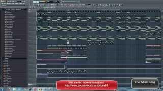 getlinkyoutube.com-Dj BRIDES - Mike Will made It type beat + FLP [720p]