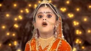 getlinkyoutube.com-meri maiya ka lifafa - Bhairo Tujhe Baat Smajh Nhi aati || भैरो तुझे बात समझ नही आती