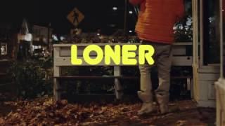 """getlinkyoutube.com-Cam Groves - """"Loner"""" (Official Video)"""