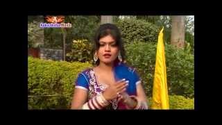 getlinkyoutube.com-CHALATA PADAI SAIYA    ONLINE RAHELI    ARVIND AKELA KALLU JI ,NISHA JI   AAKANKSHA MUSIC