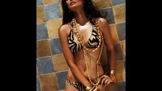 Puja Gupta Hot and Sexy   Photoshoot width=