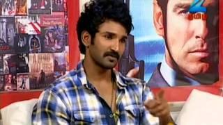 Studio 6 Spl show full hd youtube video 21-04-2013 episode zee tamil tv shows