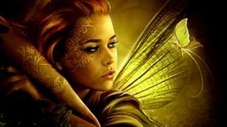getlinkyoutube.com-Beautiful Fairy Music - Fairy Realm