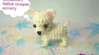 getlinkyoutube.com-Самые маленькие  игрушки в мире