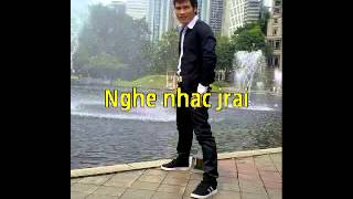 getlinkyoutube.com-Jrai aDoh .khap adoi