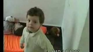 getlinkyoutube.com-Romania's Orphans