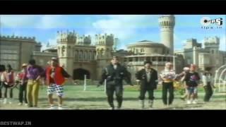Pak Chik Pak   Raja Babu   Govinda   Karishma Kapoor   Full Song width=