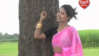 getlinkyoutube.com-BANGLA FOLK SONG (VAWAIYA), SINGER: SHAFI & MIRA, ALBUM: HAWSER BEYAINE