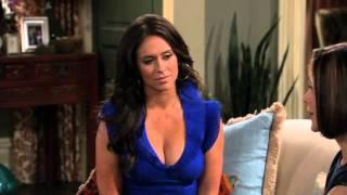 Jennifer Love Hewitt - THICK! (Big Juicy Tits/Big Juicy Ass!)