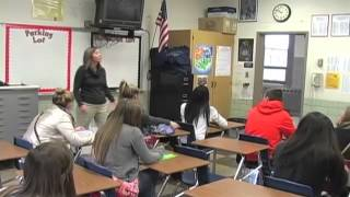getlinkyoutube.com-Active Shooter Response Training for High School and Middle Schools