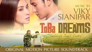Viky Sianipar Ft. Alsant Nababan - Aut Boi Nian - [Official Video] Toba Dreams Soundtrack