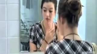 getlinkyoutube.com-อย่างฮา  โฆษณาถุงยางอนามัย condom wmv