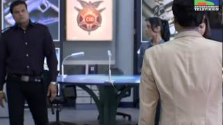 getlinkyoutube.com-CID - Informer Ramesh Gets Brutally Murdered - Episode 850 - 20th July 2012