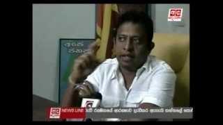 11-member committee to probe Chief Justice - Lankatv.Net