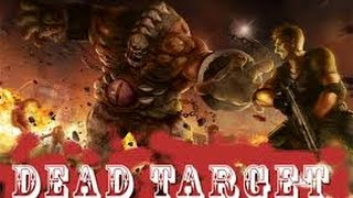 getlinkyoutube.com-Dead target(cheat)