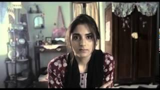 getlinkyoutube.com-Punjabi desi bhabhi