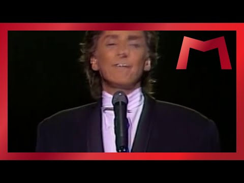 Barry Manilow - Another Life - Greatest Hits And Then Some Tour