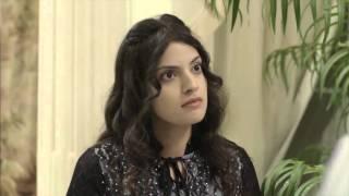 getlinkyoutube.com-مشهد حبيب ونجلاء - مسلسل عندما يزهر الخريف