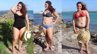 getlinkyoutube.com-Una Gordita en Bikini #SoyInbetweenie 04