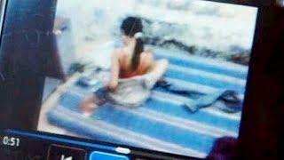 Penyebar Video Mesum Gubug Bergoyang Mojokerto Terancam 12 Tahun Penjara
