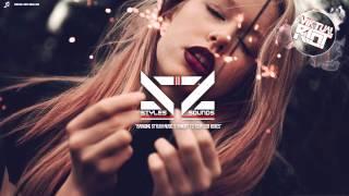 getlinkyoutube.com-Virtual Riot Dubstep Mega Mix