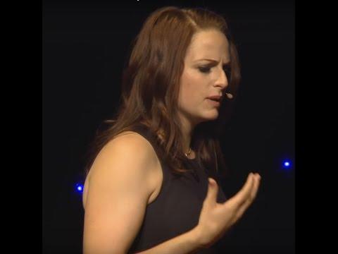 Nicole Roundy
