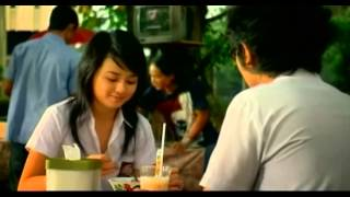 getlinkyoutube.com-Catatan Akhir Sekolah Full Movie 2005