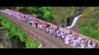 Chennai Express Movie HD Official Trailer - ShahRukh Khan | Deepika Padukone