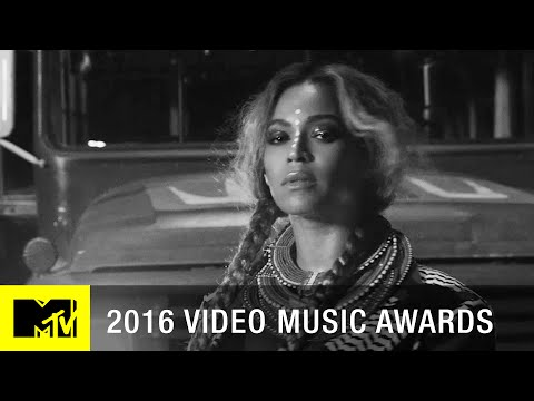 Best Choreography | D-Trix Presents The 2016 VMAs Professional Categories