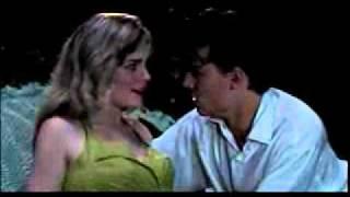getlinkyoutube.com-Cry Baby - Kiss me hard!