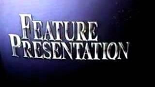 getlinkyoutube.com-Feature Presentation Effects