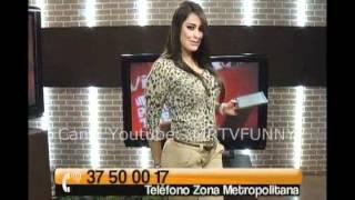 getlinkyoutube.com-MARLENE CONTRERAS PANTS PEGADISIMO DORADO