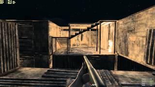 getlinkyoutube.com-H1Z1 Base Raid