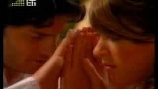 getlinkyoutube.com-Floricienta in greek - το τελευταίο επεισόδιο (185)