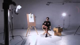 "getlinkyoutube.com-ตามล่าหาเทพกับเดอะดวง by Master Art ""Master Series"""