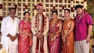 getlinkyoutube.com-Actress Anushka Shetty Rare Unseen Family Photos HD