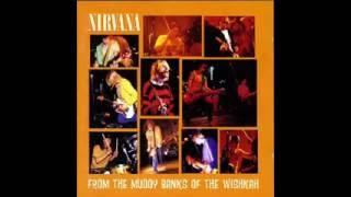 getlinkyoutube.com-Nirvana From The Muddy Banks Of The Wishkah album completo