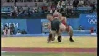 getlinkyoutube.com-Armen Nazarian Olimpic Champion