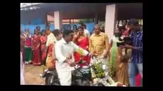 getlinkyoutube.com-Kerala Funny Wedding
