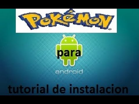 Related Image with Emulador 3ds Bios Para Android Gratis