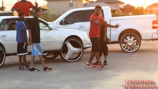 """getlinkyoutube.com-Cooly Films & Bryant Ford Presents """"Slab Weekends"""" In Killeen,Tx"""
