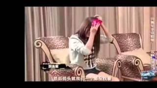 getlinkyoutube.com-炫风车手 第15期 挑战'完美车手'  20151030