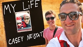 getlinkyoutube.com-Draw My Life - Casey Neistat
