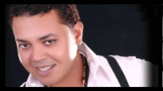 getlinkyoutube.com-Mahmoud El Husiny - El 3abd Welshetan / محمود الحسينى - العبد والشيطان