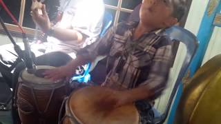 getlinkyoutube.com-gendang cilik hebat umur 7 tahun Sambalado Amuntai Hulu Sungai Utara