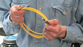getlinkyoutube.com-How To Build a Better Speaker Cable